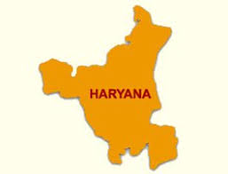 Haryana  HCS officers get new postings