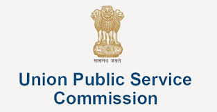 UPSC declares result of Combined Geo-Scientist and Geologist Examination, 2017 (PDF Attached)