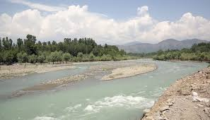 Capt Amarinder shares Khattar's concern on wasteful flow of river waters into Pakistan