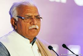 Now gas connection with 48 hours,Manohar Lal