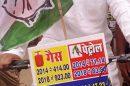 सब्सिडी के नाम पर देश की गरीब जनता को खूब लूटा जा रहा है- पंकज शर्मा