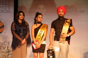 MTV-Roadies-and-Big-Boss-Fame-Prince-Narula-interacted-with-LPU-students