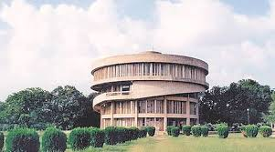 Panjab University To Play Nodal Role As Technology Enabling Centre in the Region