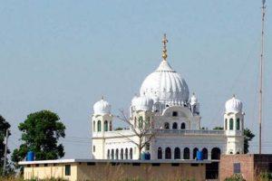Good News for Sikh World : Modi Cabinet gives green signal to Kartarpur corridor