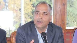 Himachal Pradesh to hold Global investors meet at Dharamshala on June 1o and 11: CM