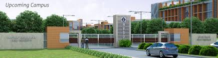 Haryana CM Manohar Lal inaugurates Construction Skill Academy of Shri Vishwakarma Skill University at Dudhola ( Palwal)