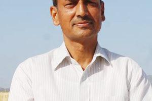 विधायक डा. अभय सिंह यादव ने विस में उठाया ट्यूबवेल आपरेटरों के वेतन का मामला