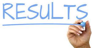 Panjab University Chandigarh results