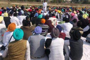 Kamboj community stakes its claim for Ferozepur Lok Sabha seat
