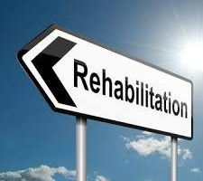 MOBILEREPAIR AND ELECTRICIAN COURSES FOR DRUG DEPENDENTS IN GOVERNMENT DRUG REHABILITATION