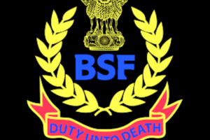BSF apprehends one Indian National, seizes heroin in Ferozepur