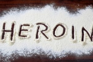 Ferozepur Range Narcotic Cell seizes heroin valuing Rs.25 crore