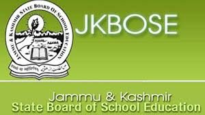KBOSE declares revised result of 1st stage NTS Exam