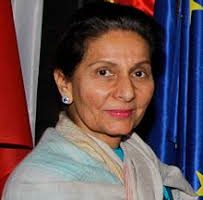 Joining of Gangster in Congress neither deliberate nor condonable, says Preneet Kaur