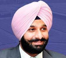 SAD seeks resignation of Manpreet Badal