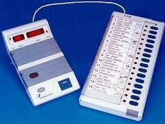 PAID HOLIDAY DECLARED ON MAY 19 FOR LOK-SABHA POLLS
