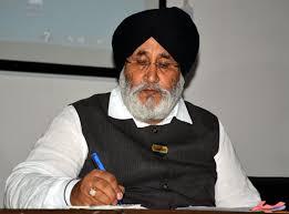 Lok Sabha Polls-2019 : SAD requests CEC to cancel nomination of Ferozepur Congress candidate