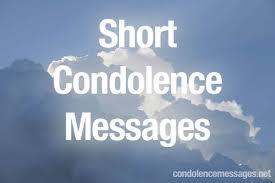 Amarinder condoles passing away of former minister Hamir Singh Ghagga