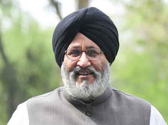 Sam Pitroda's utterances on 1984 Sikh massacre highly condemnable and painful: SAD