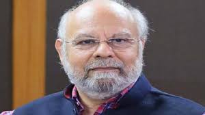Delhi Sikhs' carnage and Gujarat riots can't be compared: Gujral