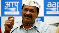 Arvind Kejriwal to camp in Punjab from Monday