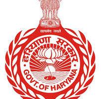 ensure no area face water shortage in Haryana,Banwari Lal