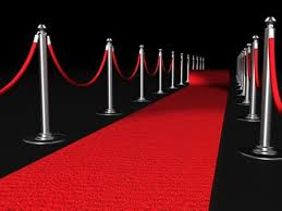 Red Carpet welcome to be offered to Voters at 45 Model Polling Booths in Jalanadhar,DC