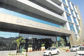 Probe in Bofors case to continue