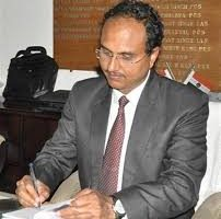 SPECIAL ARRANGEMENTS TO FACILITATE 11528 PWD VOTERS AT POLLING BOOTHS ON POLL DAY- DC