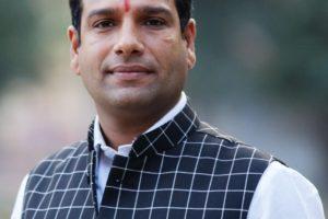 फतेहवीर को बचाने के लिए पंजाब सरकार ने क्यों नहीं दी आर्मी को रेस्क्यू ऑपरेशन की जिम्मेदारीः सन्नी शर्मा