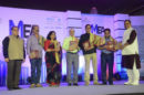 Media Excellence Awards' conferred to eminent media professionals of Odisha
