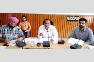Travel Agents, Consultants operating without licenses to face music of law: Chander Gaind