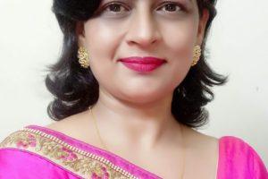 Panjab University Doctor awarded Best Paper Award