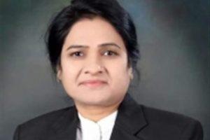 FIR against 3 in UP Bar Council chief's murder