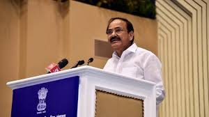 Make youngsters aware of the dangers of drug abuse through special campaigns: Vice President