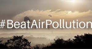 PPCB Initiates 'beat Air Pollution' Campaign To Make Jalandhar Clean, Green And Pollution Free City