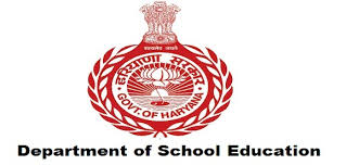 Haryana, Directorate of School Education decides to maintain capacity building and growth of teachers, school heads and officers through master trainers