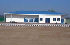 Naming-Adampur-Airport-After-Sri-Guru-Ravidass,-Clarifies-Punjab-Govt