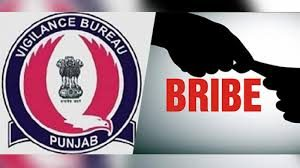 VB nabs Revenue Patwari for taking Rs 10,000 as bribe