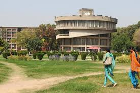 Candidates from the PU IAS Centre clear PCS Executive