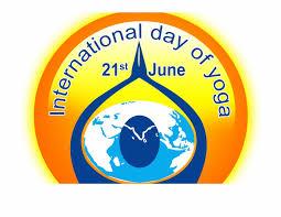Haryana will organize statelevel International Yoga Day - 2019 at Rohtak on June 21, Manohar Lal