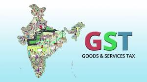 New GST Return system to be applicable from Jan 2020