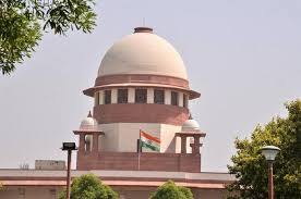 SC's no to extend counselling in PG medical, dental courses