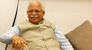 Haryana Chief Minister, Manohar Lal, has thanked the Prime Minster, Narendra Modi, and the Union Cabinet for taking historic decisions