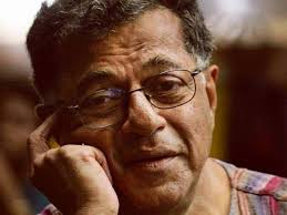 Karnataka declares holiday, 3-day mourning for Girish Karnad