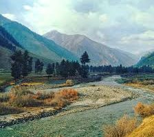 7 cases of land acquisition cleared at Kishtwar