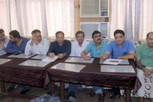 रोटरी क्लब आम आदमियों को 10 रुपए में खिलाएगा भरपेट खाना