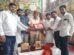 जिला महेंद्रगढ़ सैनिक बाहुल्य क्षेत्र: ब्रिगेडियर अरविंद यादव