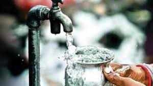 'Save Water' Campaign in Govt. schools from August 1 to August 15