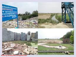 CM's personal monitoring brings Delhi natural water storage dream project closer to reality